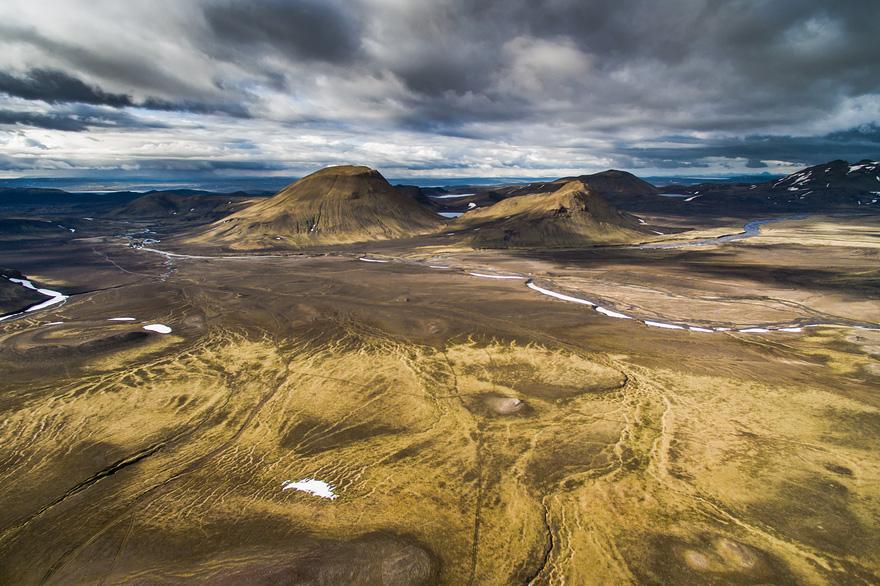 A la découverte de l'Islande... En plein mois de Juillet ! islande-juillet-polomski-25