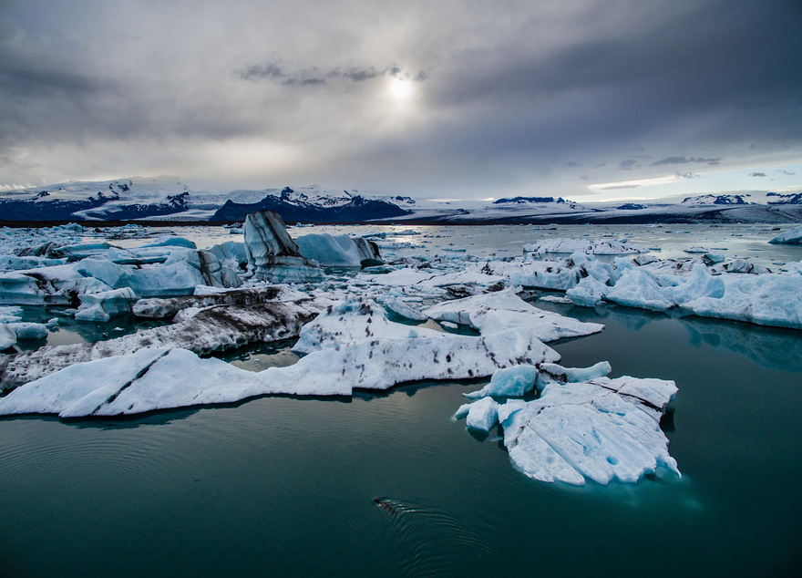 A la découverte de l'Islande... En plein mois de Juillet ! islande-juillet-polomski-26
