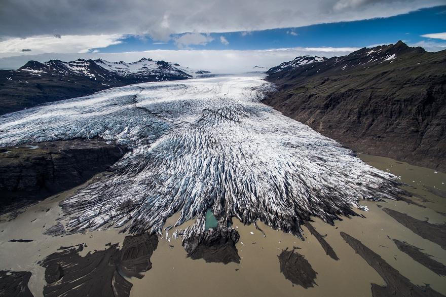 A la découverte de l'Islande... En plein mois de Juillet ! islande-juillet-polomski-27