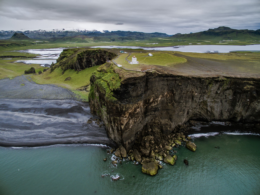 A la découverte de l'Islande... En plein mois de Juillet ! islande-juillet-polomski-3