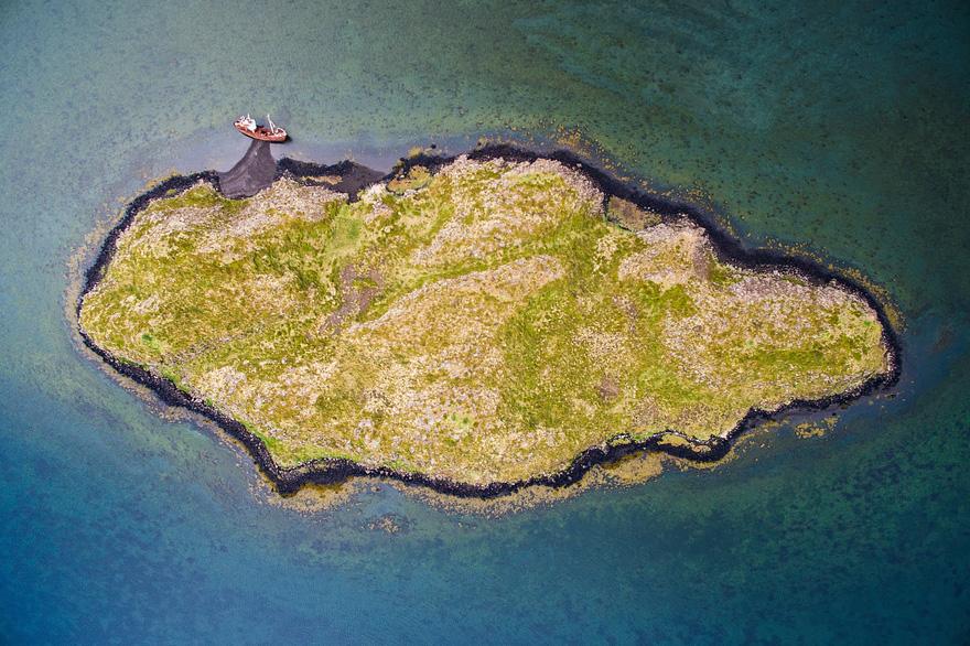 A la découverte de l'Islande... En plein mois de Juillet ! islande-juillet-polomski-4