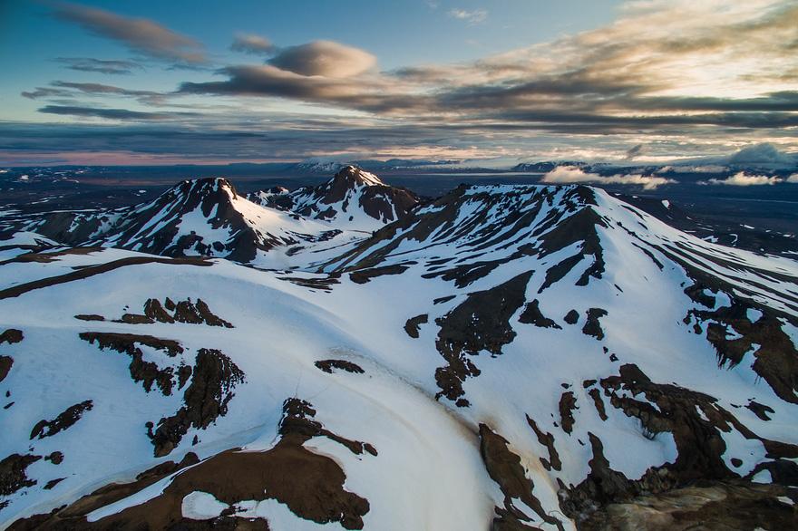 A la découverte de l'Islande... En plein mois de Juillet ! islande-juillet-polomski-9