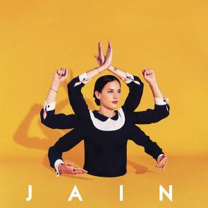JAIN, une artiste sans frontière jain-zanaka-300x300