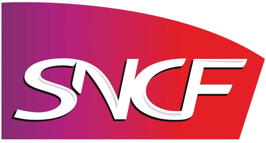 L'application de la SNCF affinée pour les utilisateurs Apple logo-sncf-1-1024x553