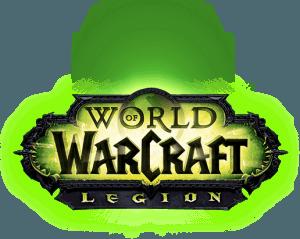 Cinématique de la prochaine extension de WoW logo2-300x239