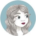A la découverte de Manon Godard, une jeune illustratrice aux multiples talents manon-godard-2-150x150