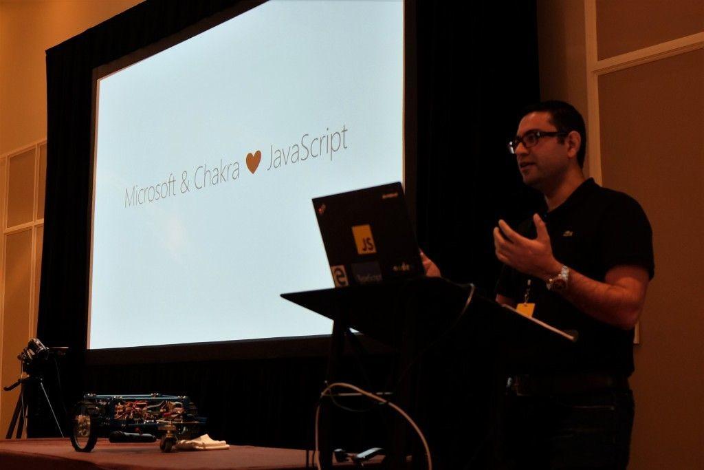 Microsoft passe le Javascript de Edge en Open Source microsoft-chakracore-open-source1-1024x683