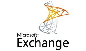 Les emails, est-ce vraiment gratuit ? microsoft_exchange-300x178
