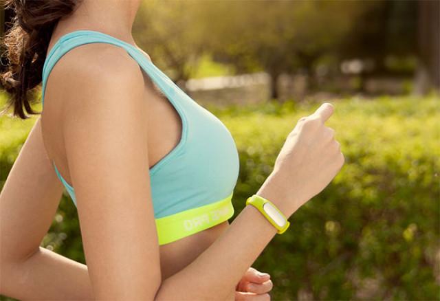 """""""Watch Mi"""" : Xiaomi pourrait présenter sa première montre connectée montre-xiaomi-640x438"""