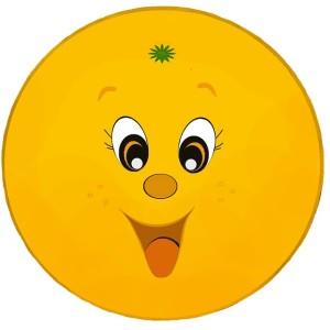 La clémentine, c'est de saison ! orange-779331_640-300x300