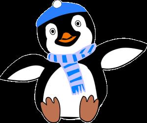 Les bienfaits du froid penguin-157203_640-300x251