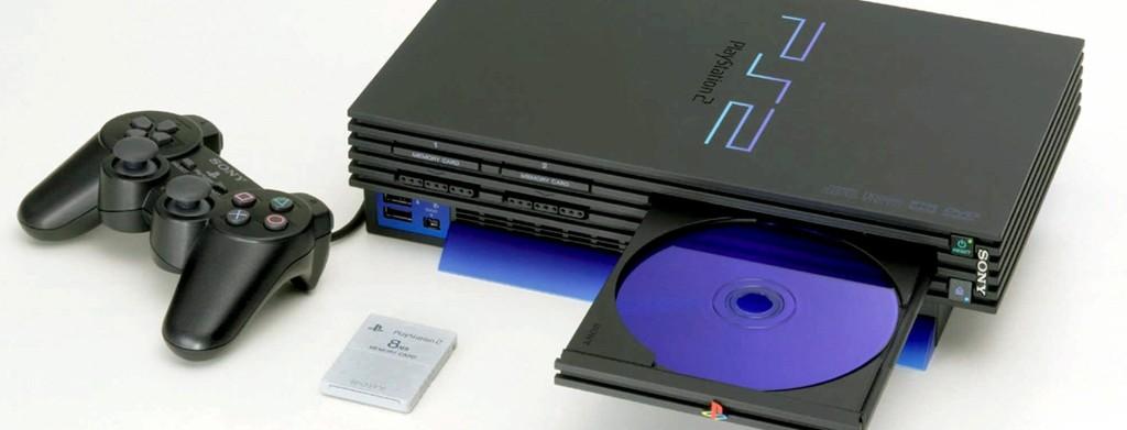 Il est possible de jouer aux jeux PlayStation 2 sur PlayStation 4 play4_play2-1024x391
