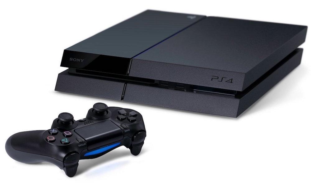 La Playstation 4 va devenir encore plus puissante ! playstation-4