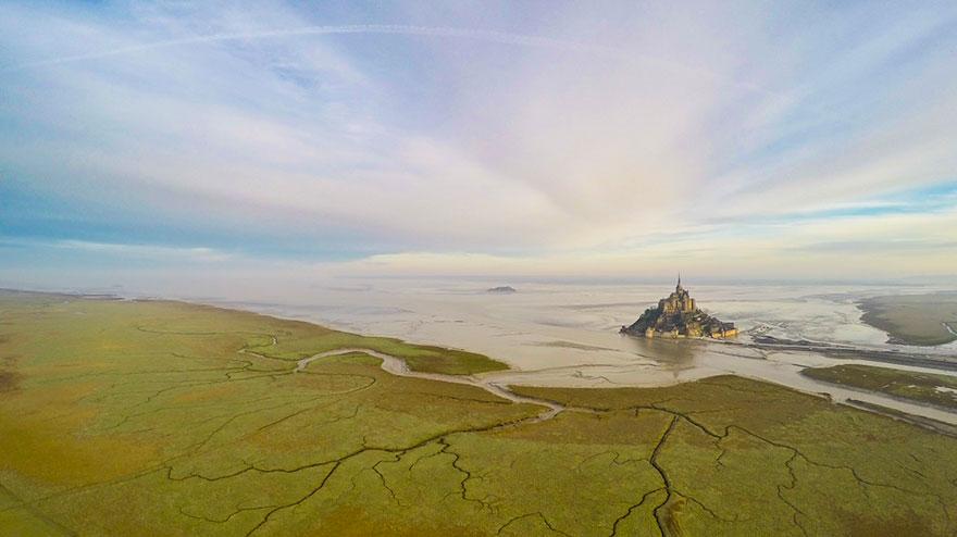 Les 10 plus belles photos de 2015 prises à l'aide d'un drone plus-belles-photos-drones-3