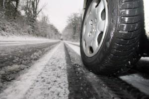 Les pneus neige sont-ils indispensables ? pneusneige-300x200