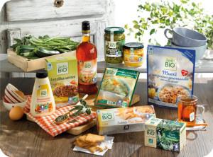 Découvrez une pâte à tartiner Bio délicieuse producteurs_regionaux-300x222