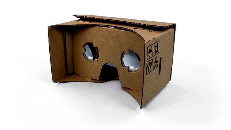 Samsung Gear VR : le casque de réalité virtuelle se dote d'un navigateur Internet samsungwood