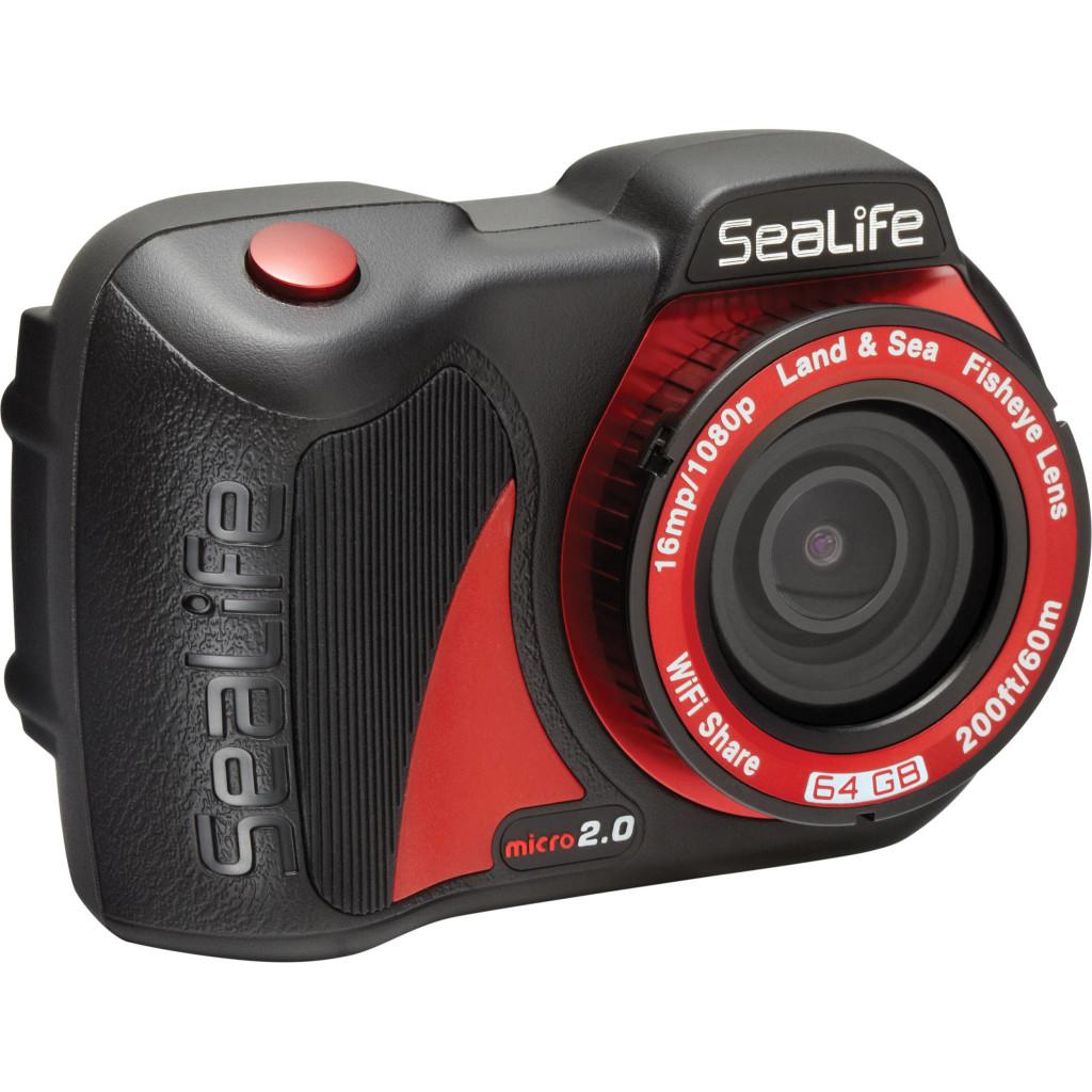 Voici SeaLife Micro 2.0, un appareil photo étanche sealife_micro_2_0_-1024x1024