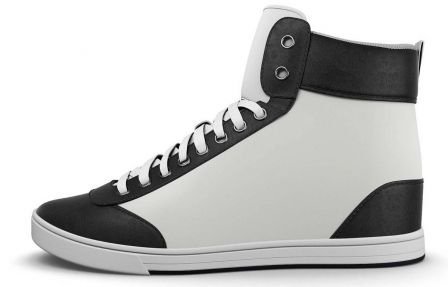 ShiftWear : les baskets personnalisables shiftwear-1