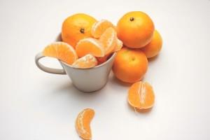 La clémentine, c'est de saison ! tangerines-926634_640-300x200