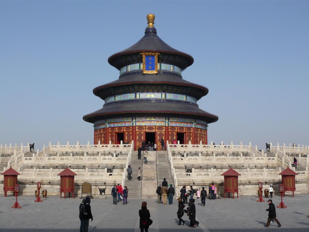 """Ce curieux monument """"deux-en-un"""" se trouve en Chine temple-hybride-chine-9-1024x768"""