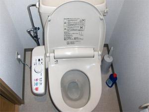 10 choses insolites à faire au Japon toilettes-japonais