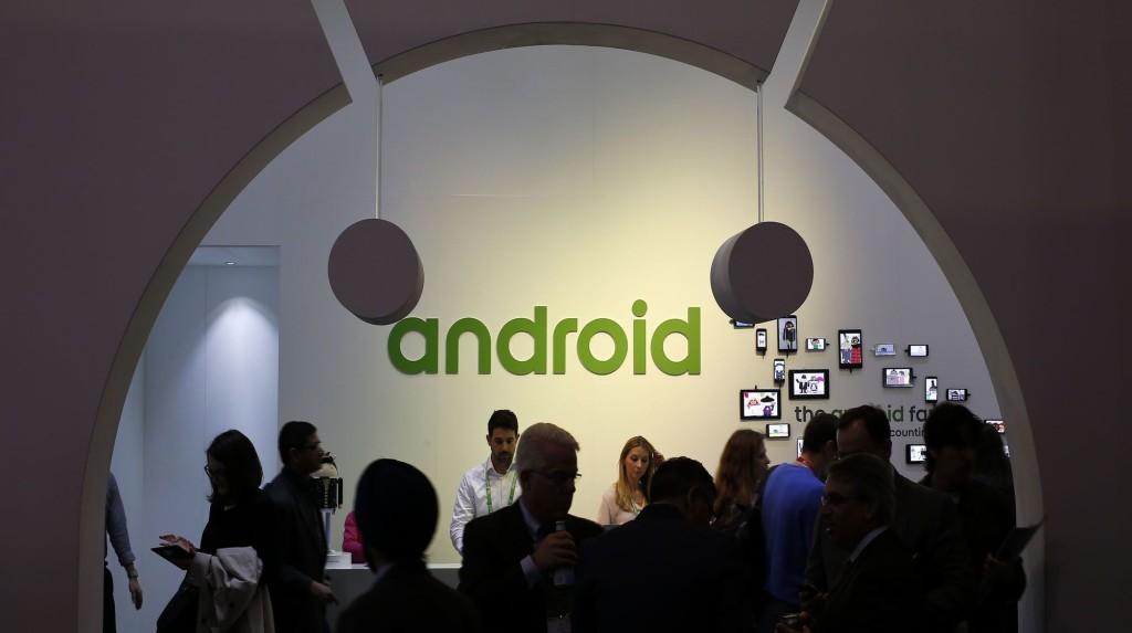 Les trois fonctionnalités déterminantes d'Android 6.0 trois-fonctionnalites-phares-d-android-1024x573