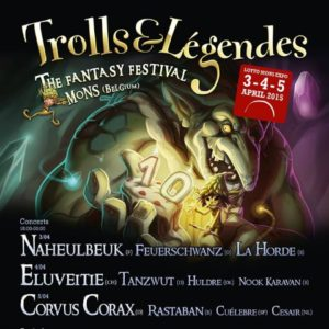 A la découverte du festival Trolls et Légendes trolletlegende-300x300