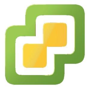 La jungle des hébergeurs web : comment choisir ? vmware_vsphere_client_high_def_icon_by_flakshack-d4o96dy-300x300