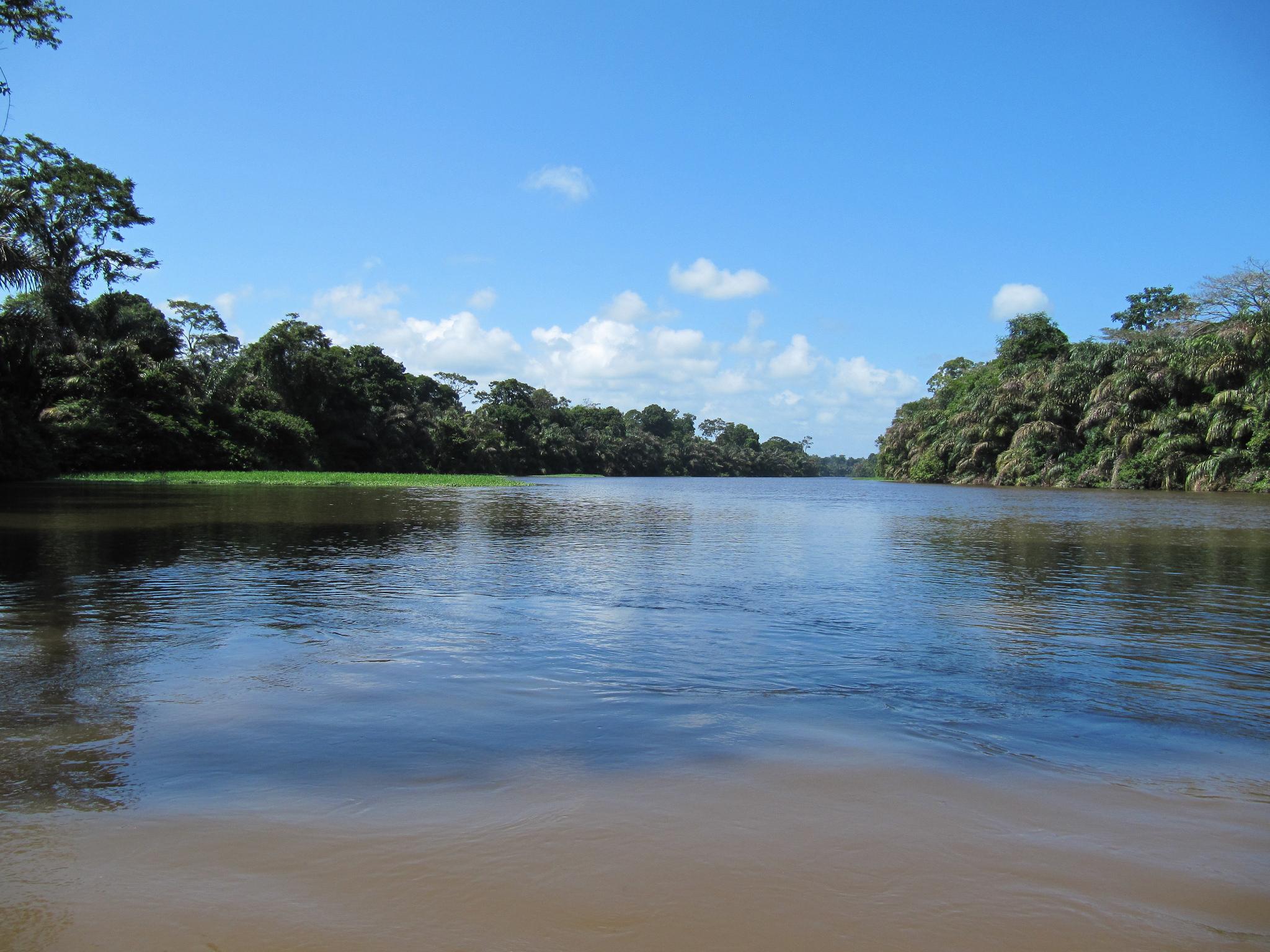 Le Costa Rica, petit pays aux innombrables merveilles voyage-costa-rica-10