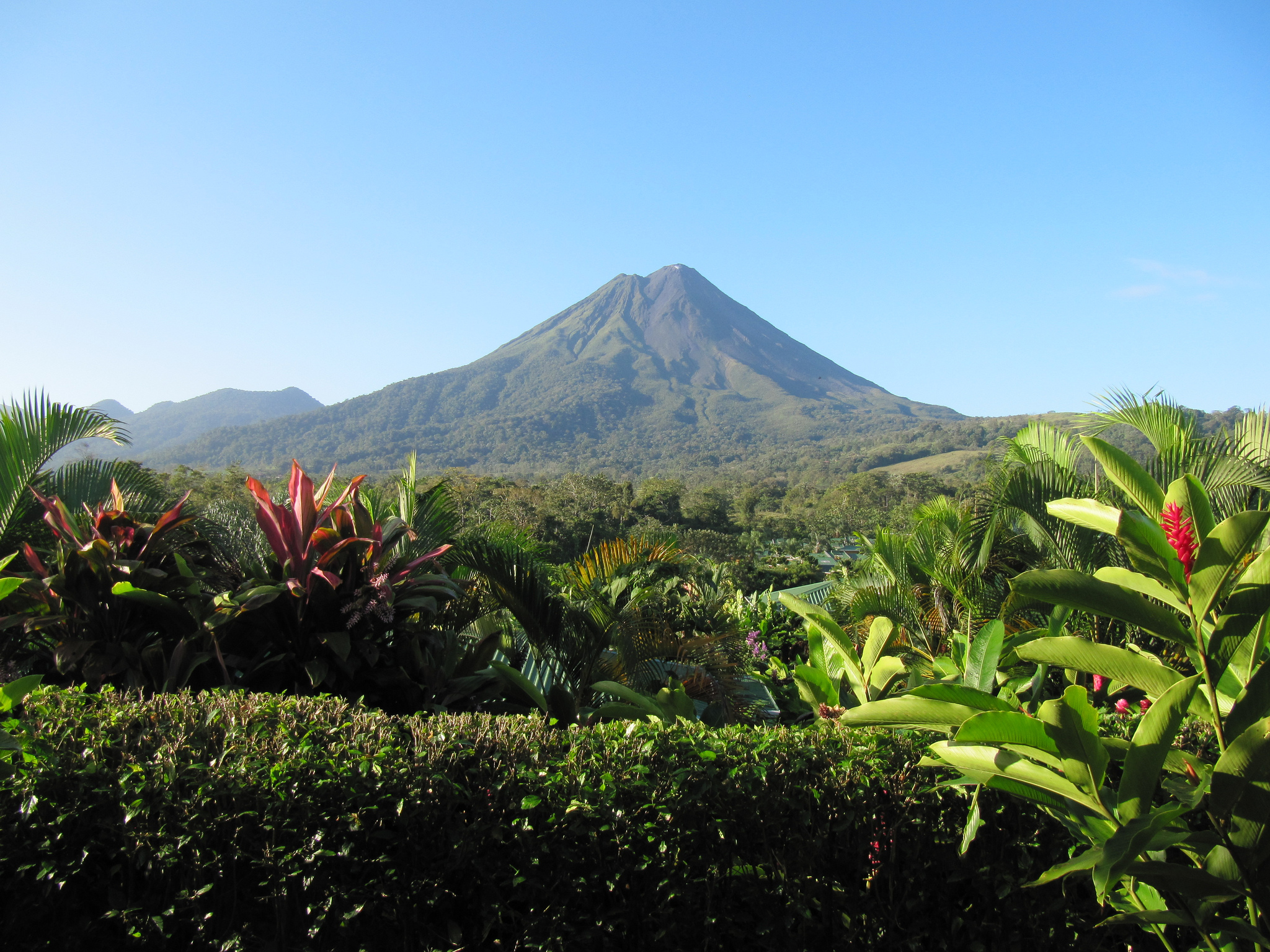 Le Costa Rica, petit pays aux innombrables merveilles voyage-costa-rica-11