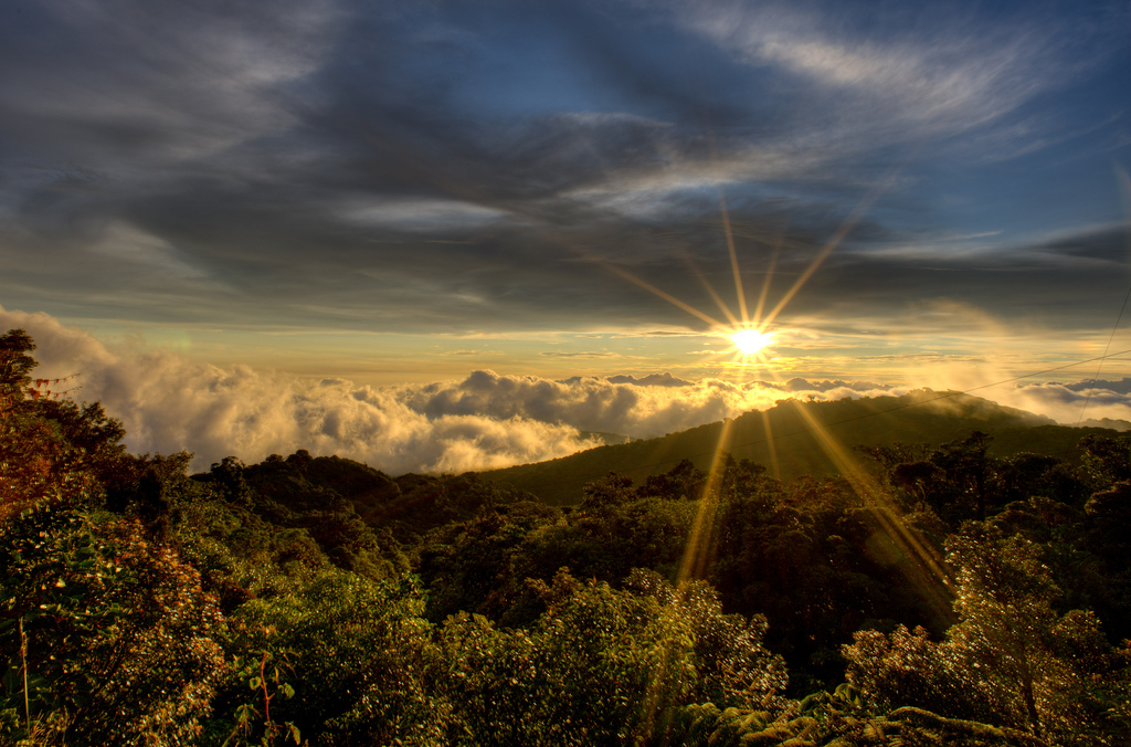 Le Costa Rica, petit pays aux innombrables merveilles voyage-costa-rica-7
