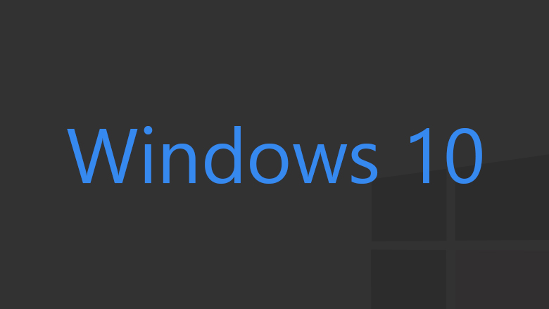 Windows 10 fait du forcing ! windows10