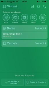 Work chat : la nouvelle application de Facebook workchat1-169x300