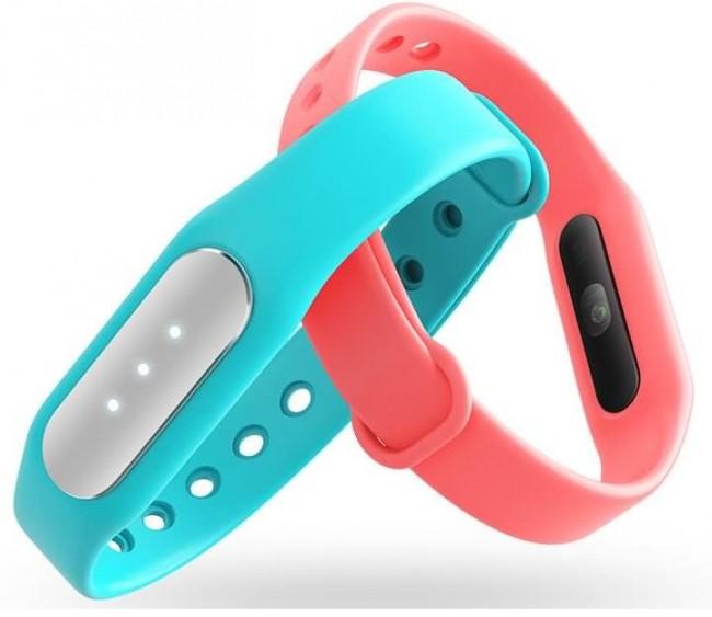"""""""Watch Mi"""" : Xiaomi pourrait présenter sa première montre connectée xiaomi-mi-band-pulse-650x563"""