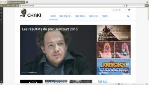 Nouveau navigateur web : Vivaldi Capture-d'écran-2015-11-03-à-17.06.30-300x172
