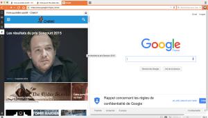 Nouveau navigateur web : Vivaldi Capture-d'écran-2015-11-03-à-17.10.29-300x171