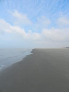 En Picardie, la plage n'est rien que pour vous DSCN1026-225x300