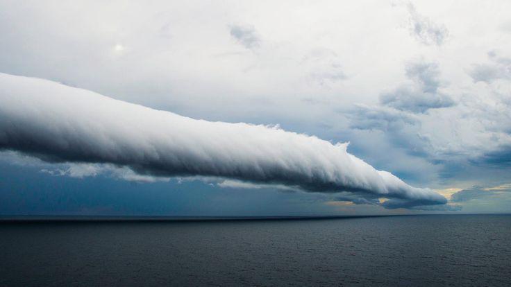 """Voyagez en Australie et découvrez le """"Morning glory cloud"""" Morning-Clouds-Australie-10"""