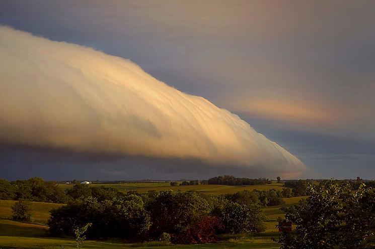 """Voyagez en Australie et découvrez le """"Morning glory cloud"""" Morning-Clouds-Australie-2"""