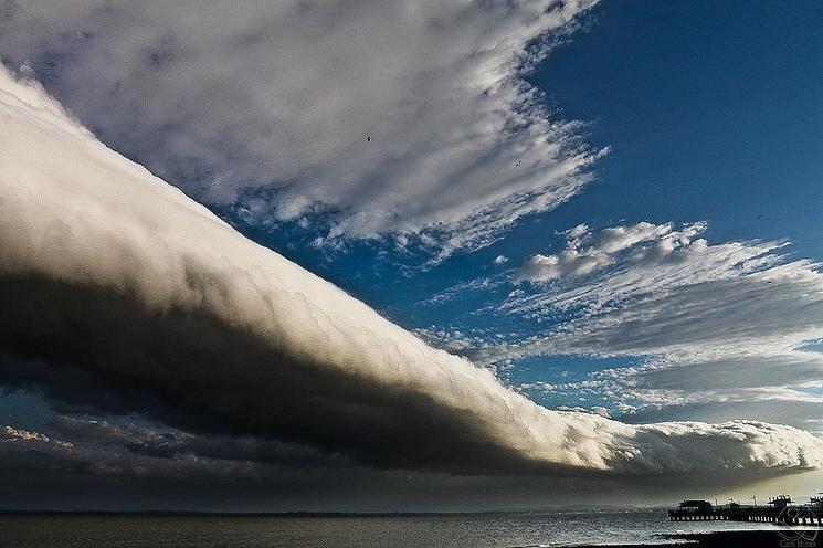 """Voyagez en Australie et découvrez le """"Morning glory cloud"""" Morning-Clouds-Australie-3"""