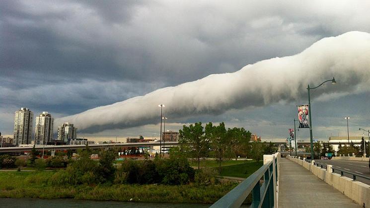 """Voyagez en Australie et découvrez le """"Morning glory cloud"""" Morning-Clouds-Australie-5"""