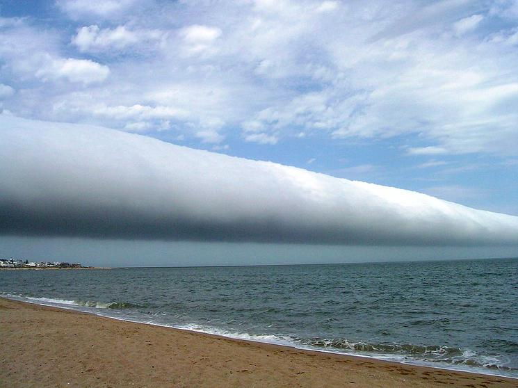 """Voyagez en Australie et découvrez le """"Morning glory cloud"""" Morning-Clouds-Australie-6"""