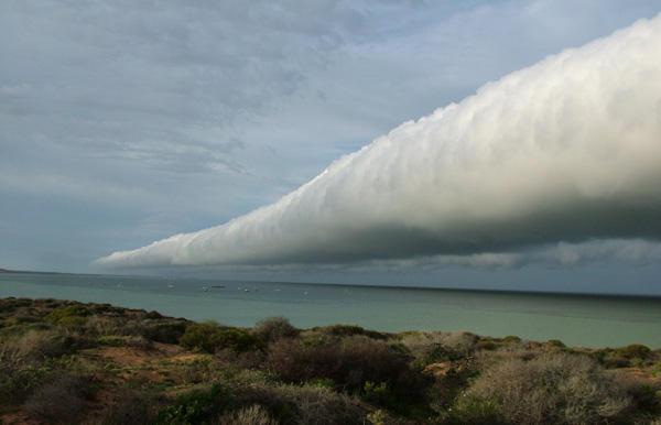 """Voyagez en Australie et découvrez le """"Morning glory cloud"""" Morning-Clouds-Australie-9"""