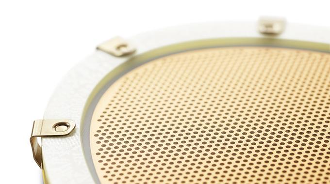 Sennheiser Orpheus : le meilleur casque audio à 50000 euros. Orpheus_Detail_shots_transducer_01_small