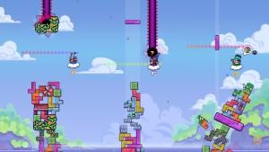 Tricky Towers : Le Tetris qui joue sur la physique ! Tricky-towers-300x169
