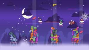 Tricky Towers : Le Tetris qui joue sur la physique ! TrickyTowers2-300x169