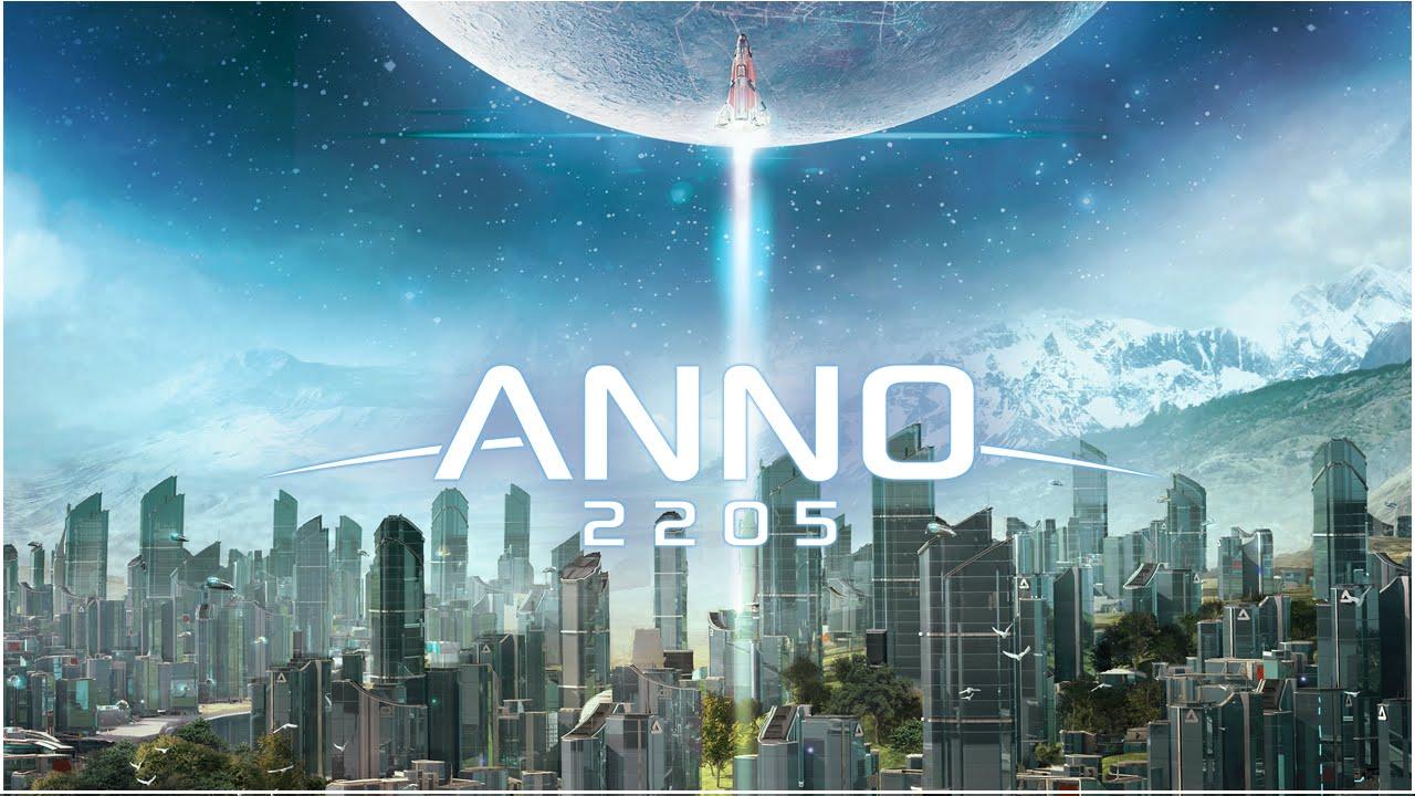 Anno 2205 en approche ! anno-2205-cover