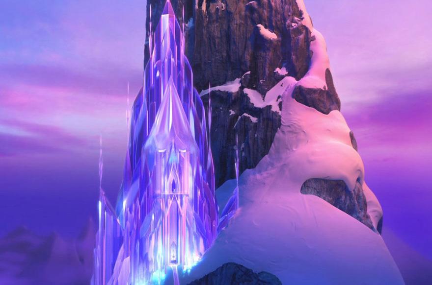 18 destinations réelles qui ont inspiré les dessinateurs des studios Disney destinations-reelles-monde-disney-33