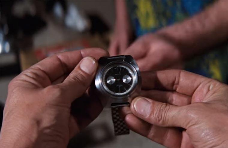 Les fameux gadgets de James Bond réunis en une seule vidéo gadget-james-bond-1